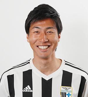 tonan soccer club 北本ジュニア...